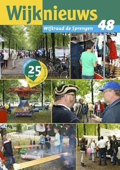 Wijknieuws48-dec-2013