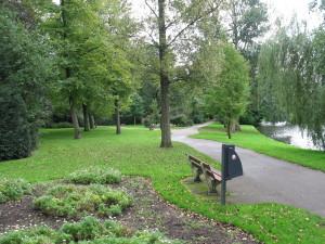 Kampen_9-2011_(300)