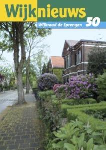 Wijknieuws50-mei-2014