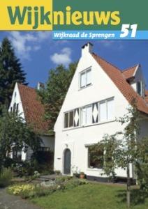 Wijknieuws51-sep-2014