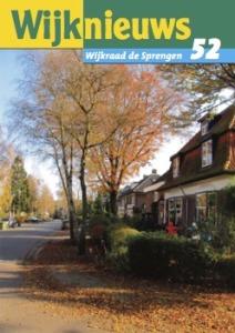 Wijknieuws52-dec-2014