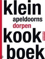 Spelregels - Klein Apeldoorns dorpen kookboek