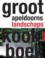 Spelregels - Groot Apeldoorns landschapskookboek