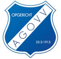 Bouwen - AGOVV - AGOVV-logo