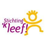 Leefbaarheid - logo stichting kLeef