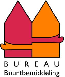 Leefbaarheid - logo Buurtbemiddeling