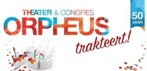 Orpheus-logo-trakteert
