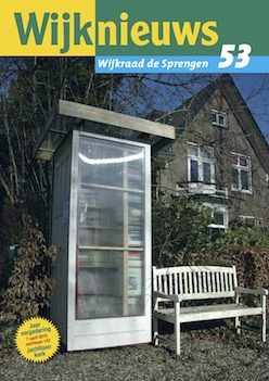 Wijknieuws53-mrt-2015