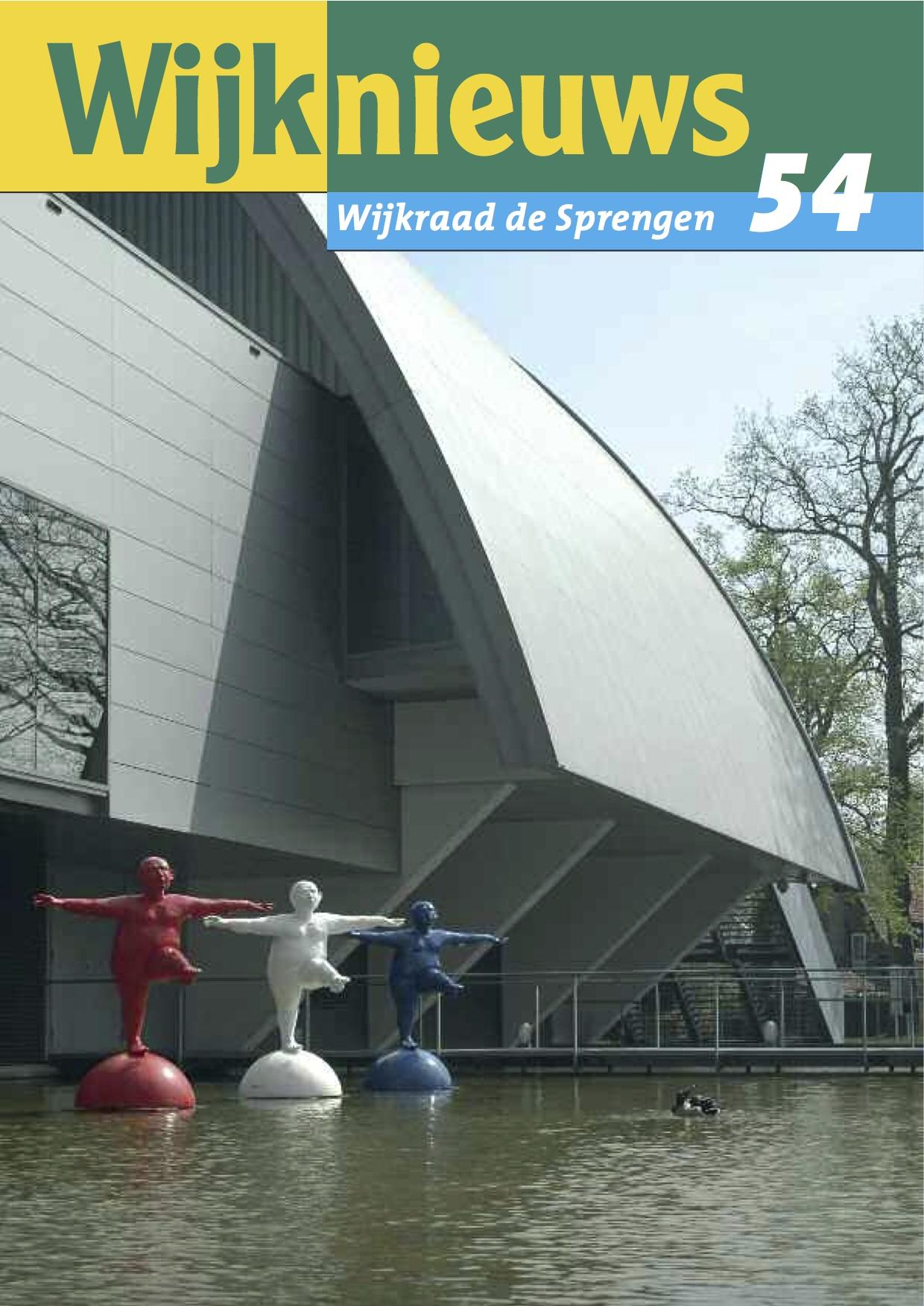 Wijknieuws54-jun-2015