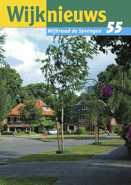 Wijknieuws55-sep-2015