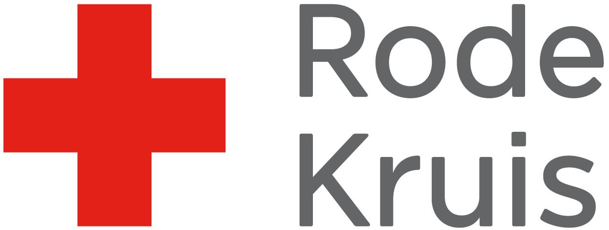 rodekruis-logo - Wijkraad De Sprengen