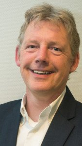 Wim Bergink2