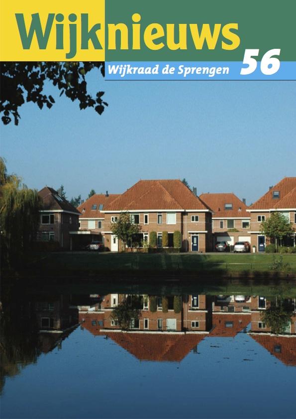 Wijknieuws56-dec-2015