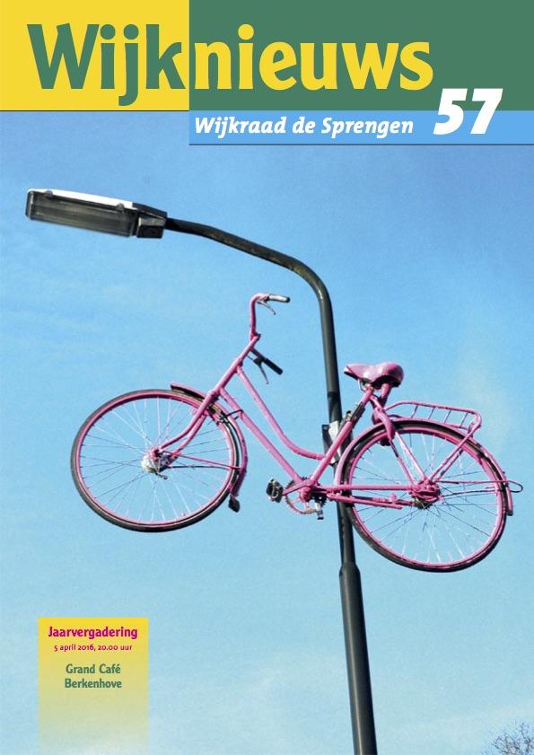 Wijknieuws57-mrt-2016