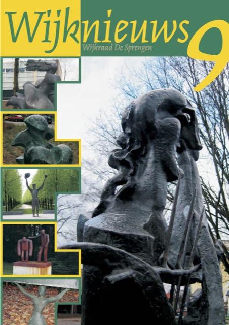 Wijknieuws9-mrt-2004