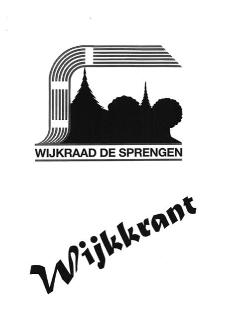 Wijknieuws10-mei-1997