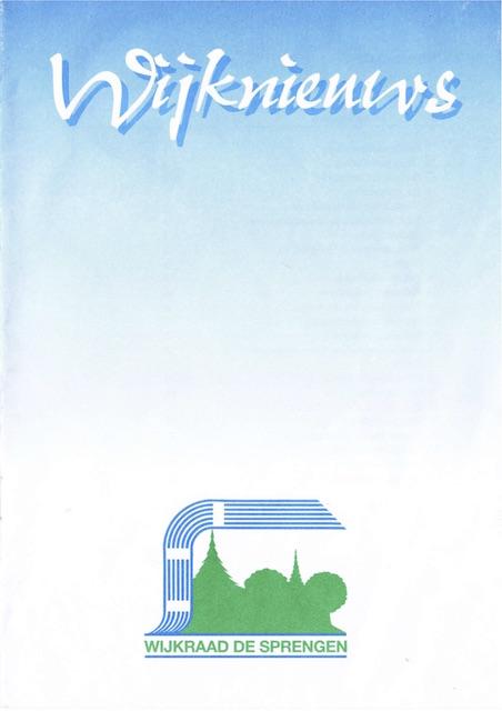 Wijknieuws21-okt-2001