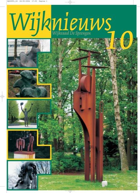 Wijknieuws10-mei-2004