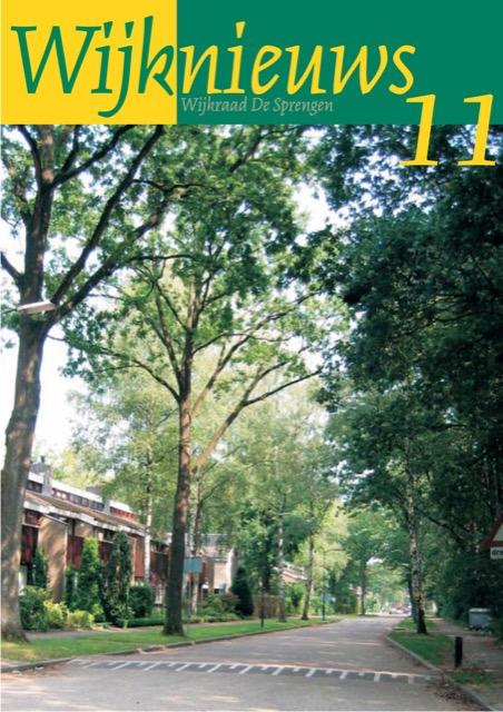 Wijknieuws11-sep-2004