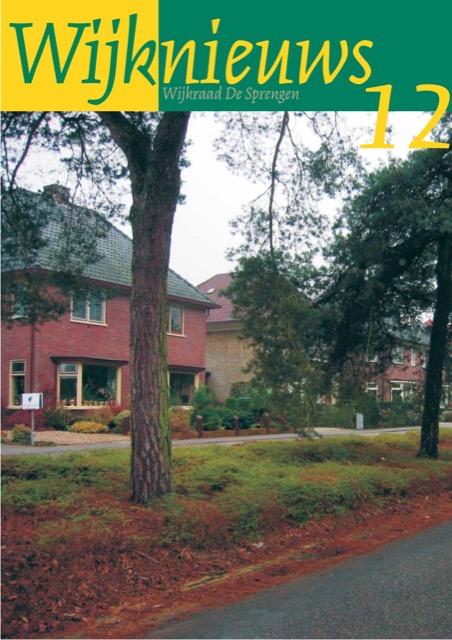 Wijknieuws12-dec-2004