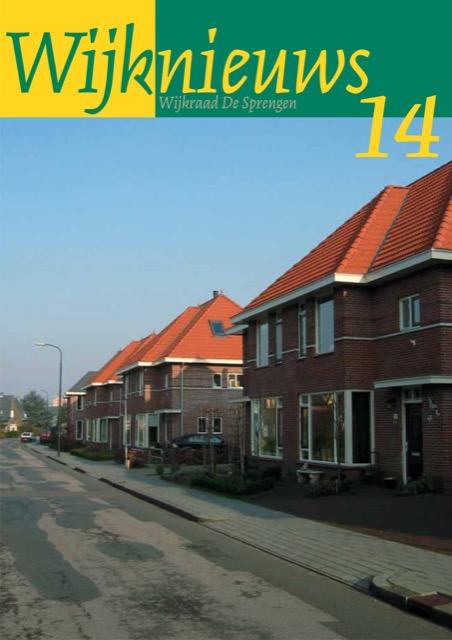 Wijknieuws14-mei-2005