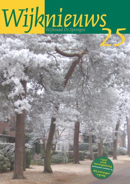 Wijknieuws25-feb-2008