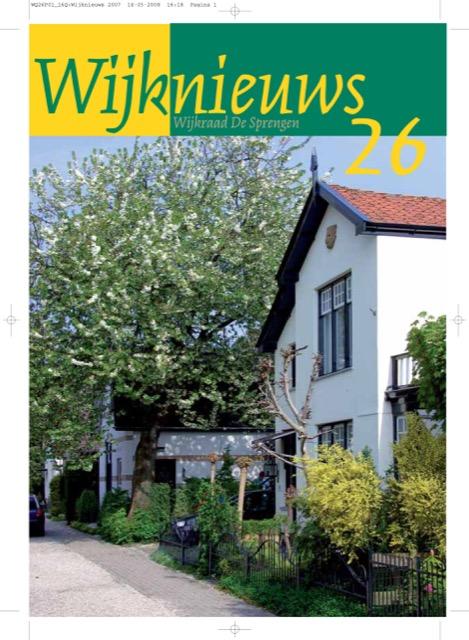 Wijknieuws26-mei-2008