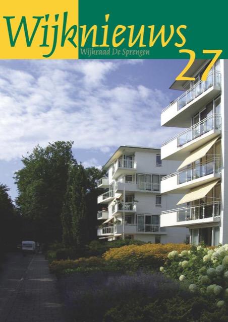 Wijknieuws27-sep-2008