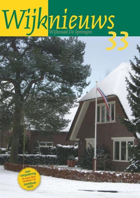 Wijknieuws33-feb-2010