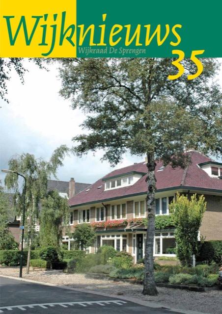 Wijknieuws35-sep-2010