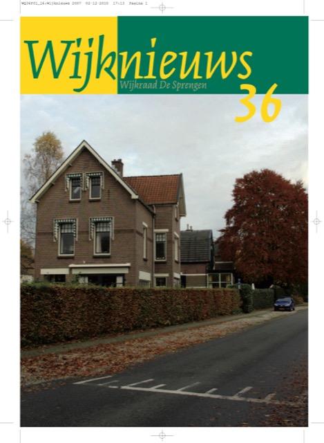 Wijknieuws36-dec-2010
