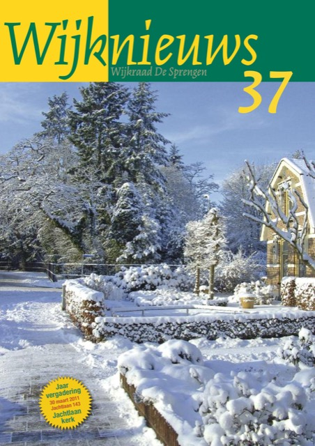 Wijknieuws37-feb-2011