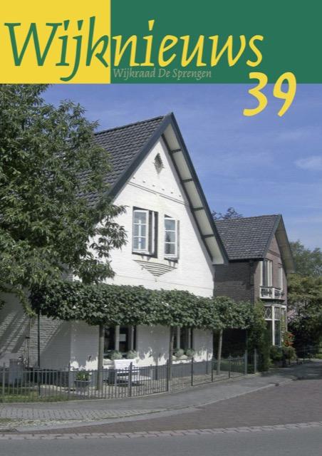 Wijknieuws39-sep-2011