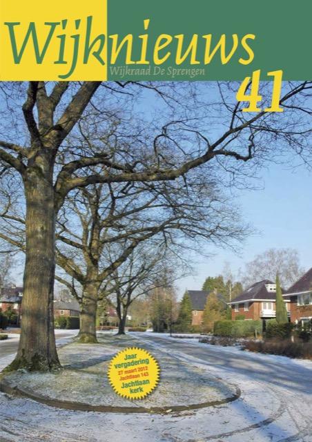 Wijknieuws41-feb-2012