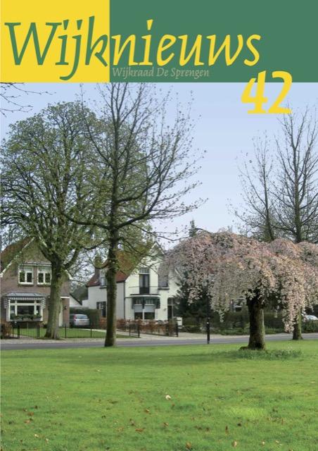 Wijknieuws42-mei-2012