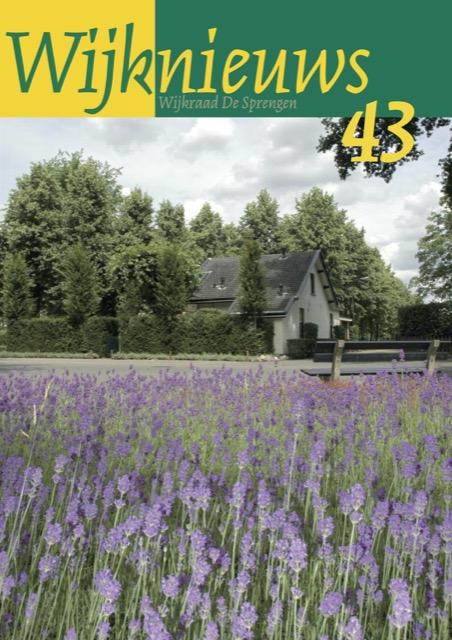 Wijknieuws43-sep-2012