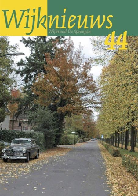 Wijknieuws44-dec-2012