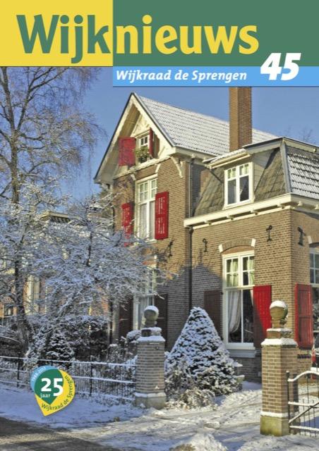 Wijknieuws45-feb-2013