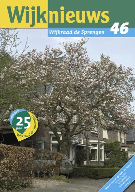 Wijknieuws46-mei-2013