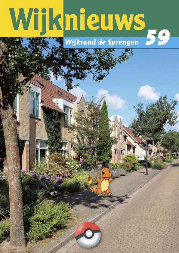 Wijknieuws59-sep-2016
